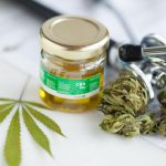 Cannabis Alleviates Signs and symptoms of Lyme Disease!